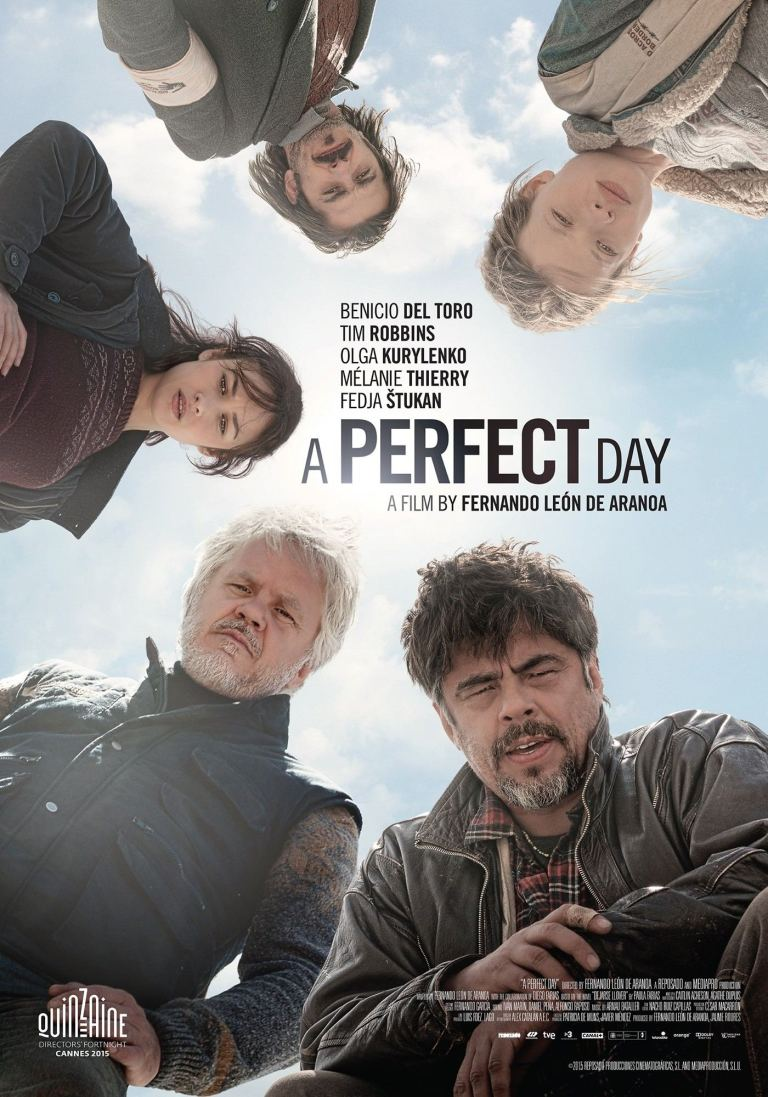 a-perfect-day-poster01
