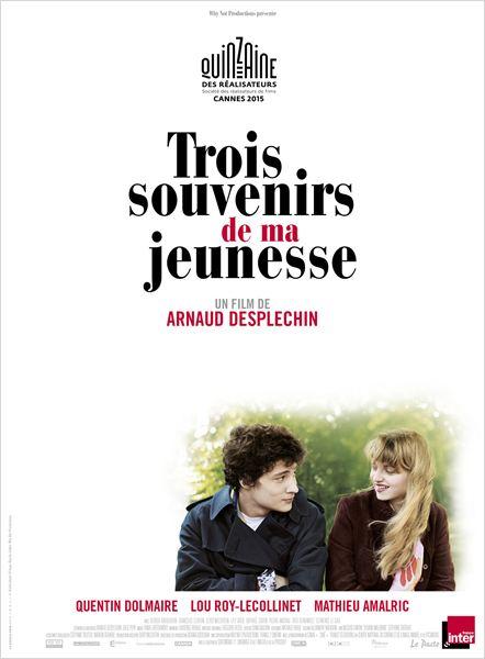 Trois_souvenirs_de_ma_jeunesse_poster (1)