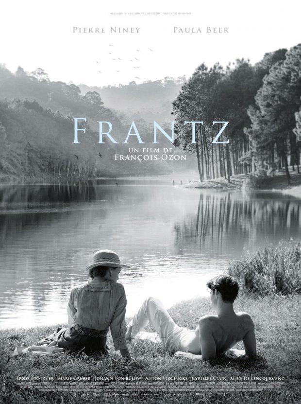 Frantz-poster-620x831