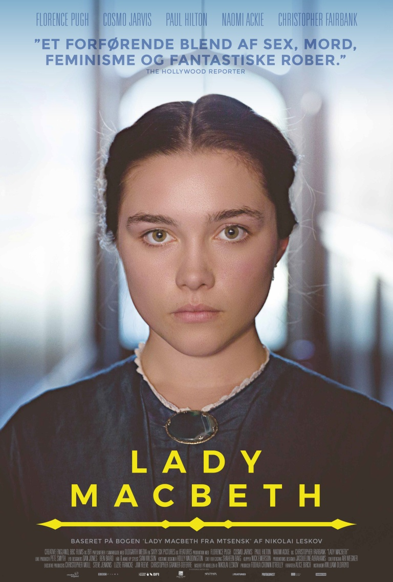 ladymacbeth_dkposter