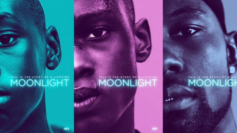 moonlight001