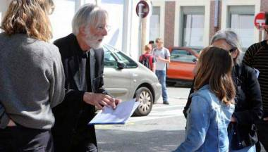 happy-end-haneke-tournage