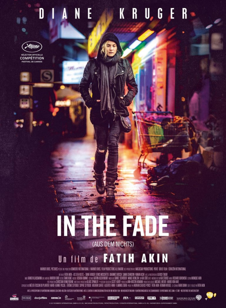 In-The-Fade-poster-1495803469