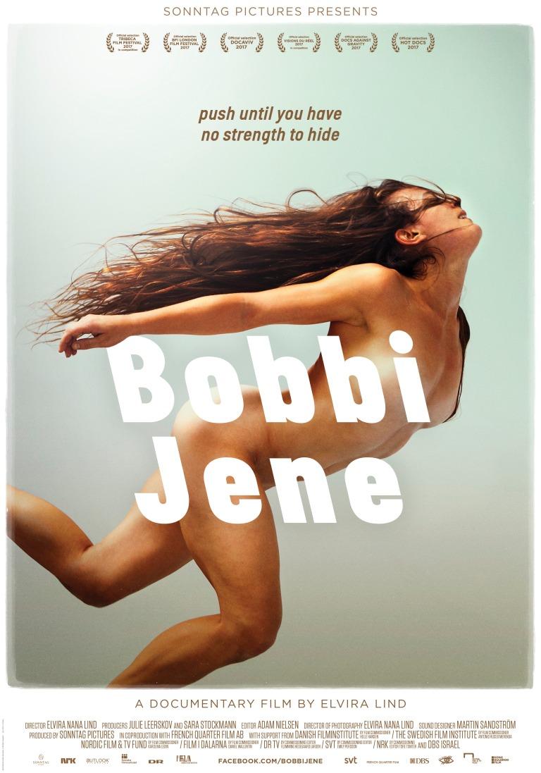 BobbiJene_Poster