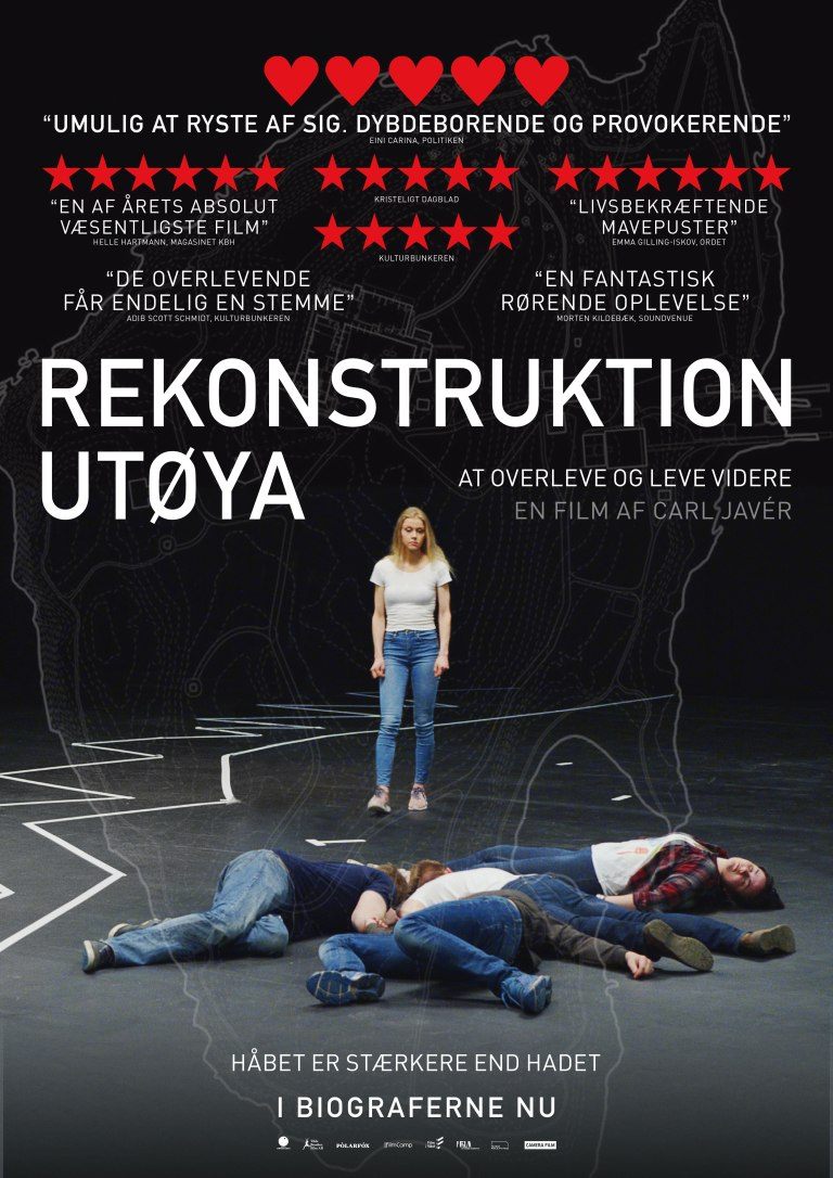 Rekonstruktion-Utøya_A3-citat