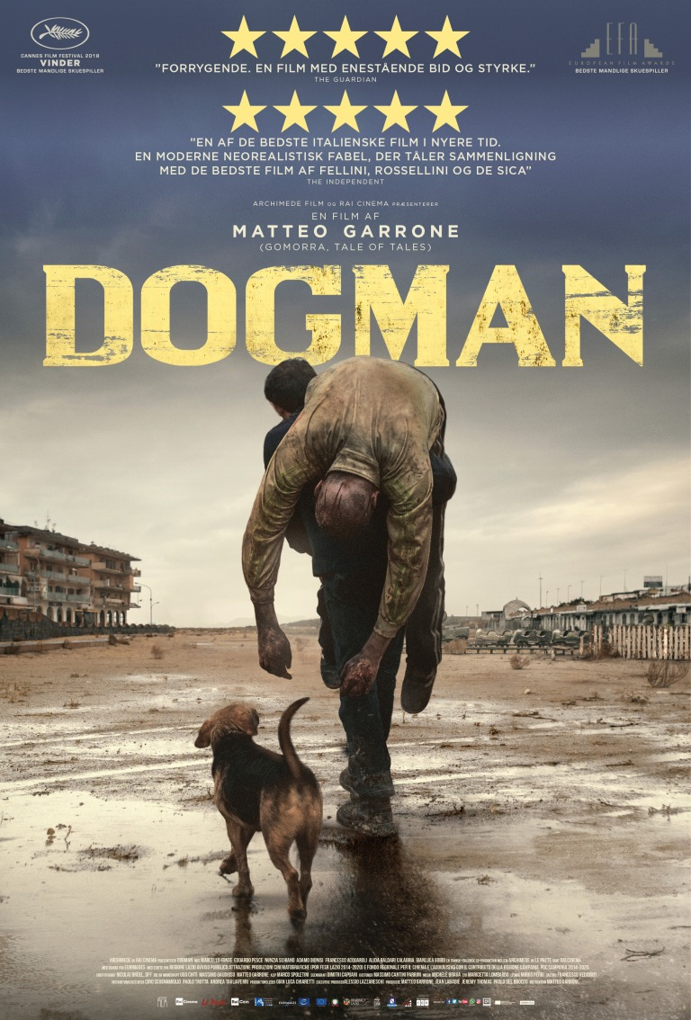 dogman_plakat_low