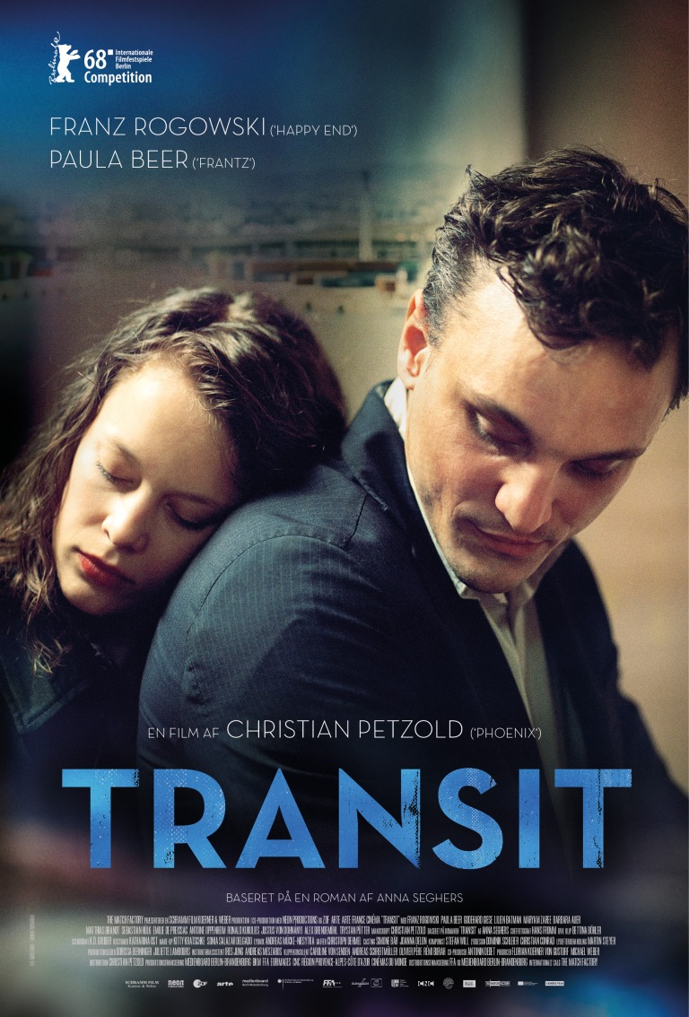 transit_plakat